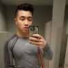 Marq Nguyen