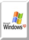 Widget Download Aktivasi windows XP