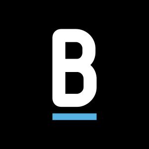 Icono de BlackBinder