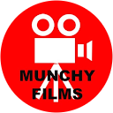 Munchy Films