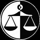 MPI Services LLC