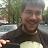 Mark Kimsal avatar image