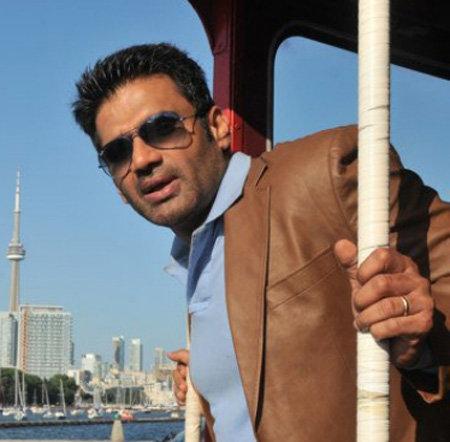 hindi movie thank you wallpapers pics photos  akshay