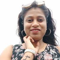 Prachi Parab's avatar