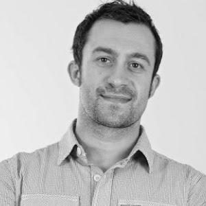 Profile picture of Jose K Adams