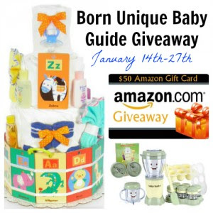 giveaways, giveaway alert, free giveaway sign ups, giveaway sign up