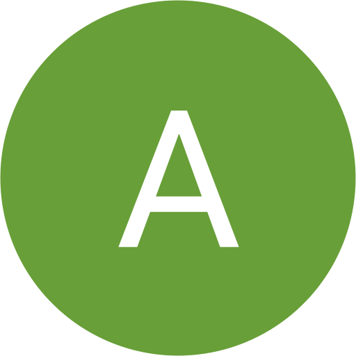 Arun c.s