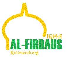 IRMA, Kalimendong, mushola al-firdaus, danaraja, aran setiadi, ikatan remaja mushola al-firdaus