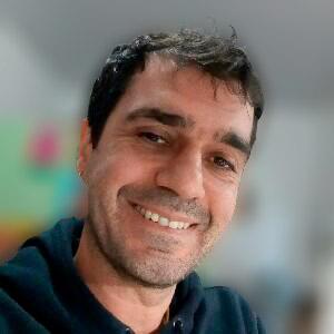 Fabio Colombini