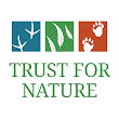 Trust for Nature