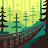 Hafidz Wibowo avatar image