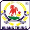 Quang Trung Đèn Led
