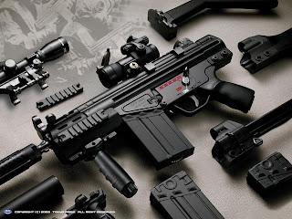 gun wallpaper ,gun wallpaper,wallpaper