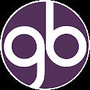 Gimber org