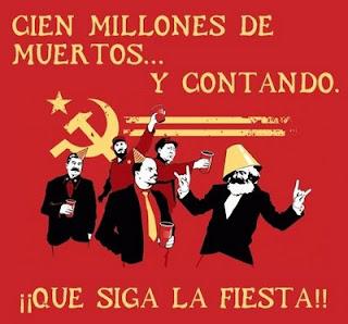 Resultado de imagen para partido comunista sovietico