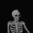 Blake Jr avatar image