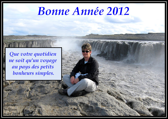 2012 : Vive l'an neuf ! Voeux2012-exemple