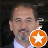 Jose Antonio Genis Martinez