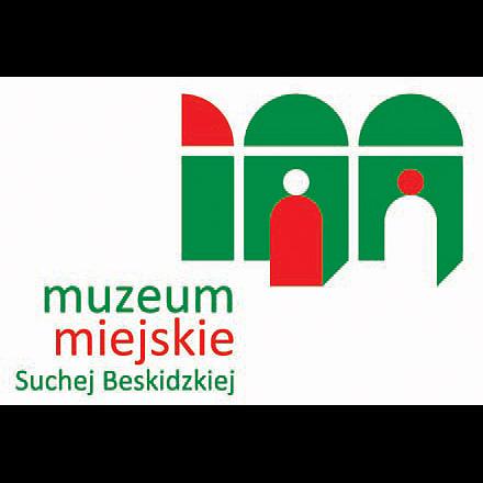 Muzeum Miejskie Suchej Beskidzkiej