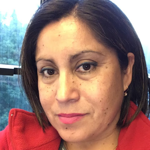Valeria Perez