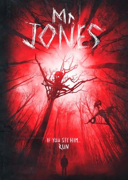 Poster Of English Movie Mr. Jones (2013) Free Download Full New Hollywood Movie Watch Online At alldownloads4u.com