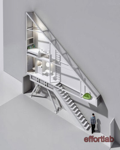 worlds-slimmest-house-warsaw-poland