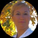 Marvital masajes y acupuntura