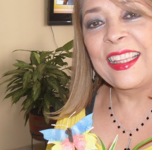 Esperanza Jimenez Photo 11