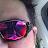 David English avatar image