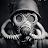 Tony pirulli avatar image