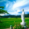 Mount Adams Zen Buddhist Temple