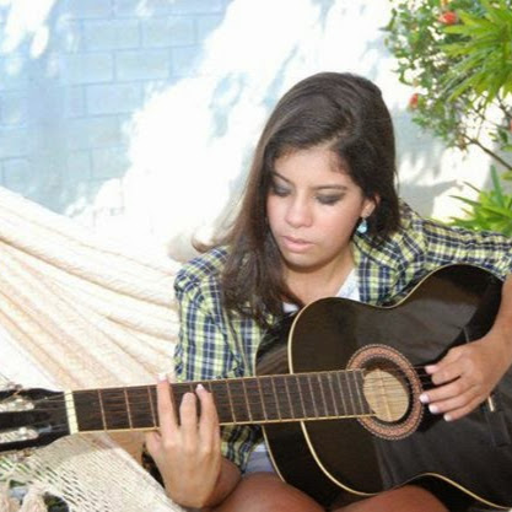 Larissa P picture