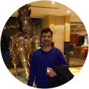 Amod Sinha