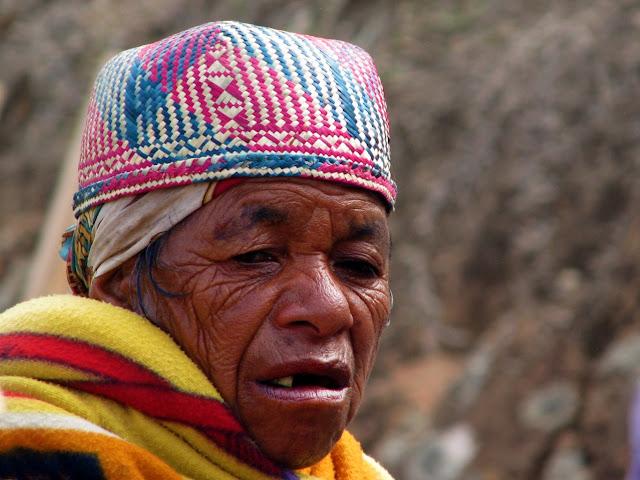 صور من مدغشقر Madagascar 14864818603