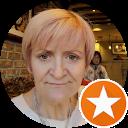 Patti Ann Penn Profile photo