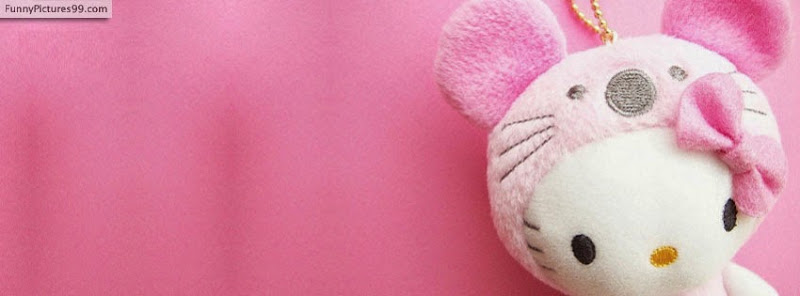 Girly Facebook Profile Covers - Girly Profile Covers - Girly Pictures ...