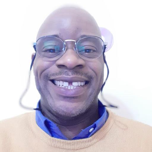 John Adewole Profile Image