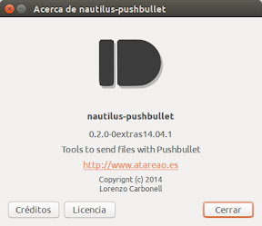 Acerca de nautilus-pushbullet_251.png