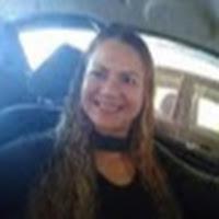 Foto de perfil de Eliane Alves