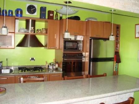 Creaciones y dise os novedosos en madera cocinas y algo for Cocinas cocinas y algo mas