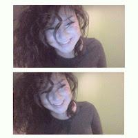 Dana Cleary's avatar