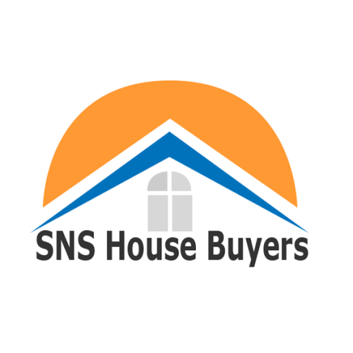 SNS House Buyers
