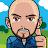 Gianluca Treglia avatar image