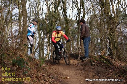 Coppis & Cruijsen ATB tocht OVERLOON 19-01-2014 (143).JPG