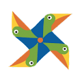 handycraft logo