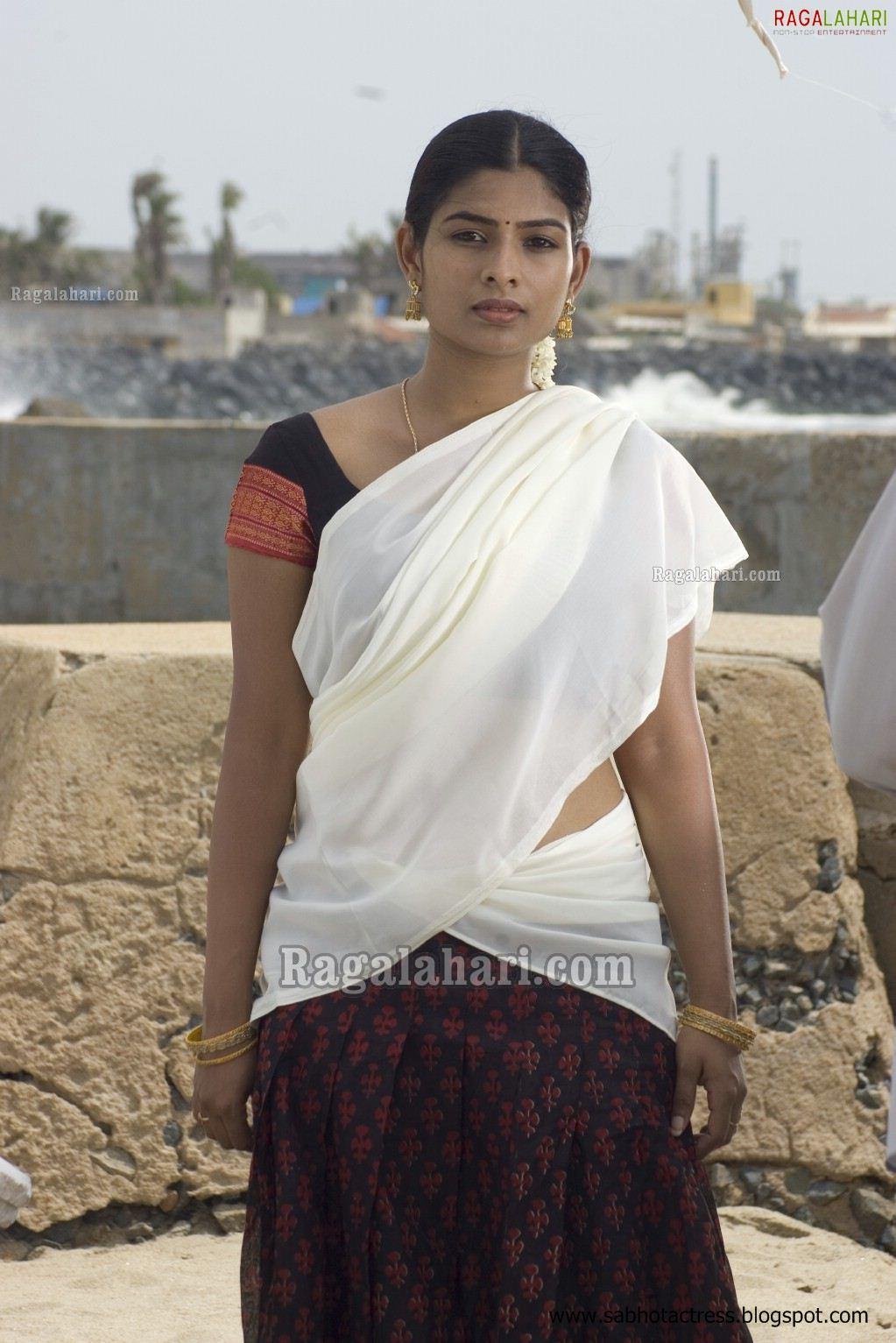 Unseen Tamil Actress Images Pics Hot: isaiaruvi maheshwari