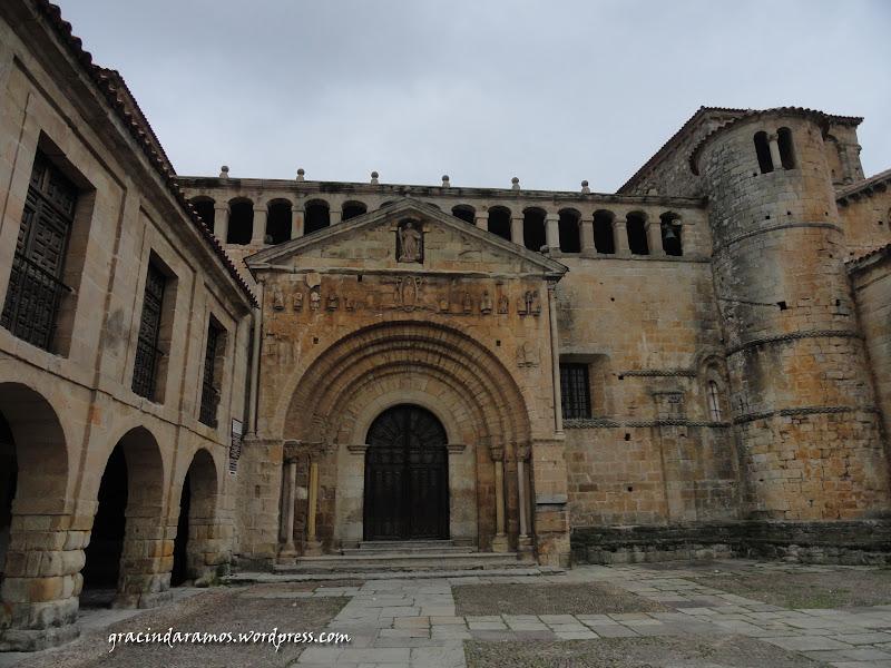 passeando - Passeando pelo norte de Espanha - A Crónica - Página 2 DSC04464