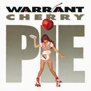 Warrant-1990-Cherry-Pie