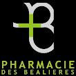 Pharmacie B
