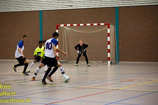 KNVB jeugdzaalvoetbaltoernooi Overloon 15-06-2014 (16).jpg